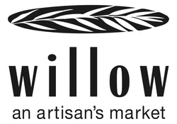 Willow - An Artisan's Market
