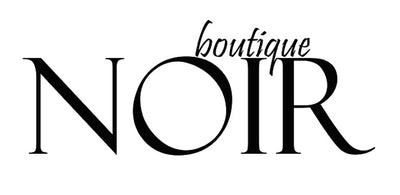 Boutique Noir Inc.