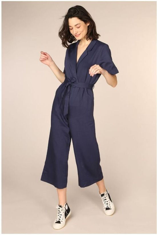 Manola Jumpsuit