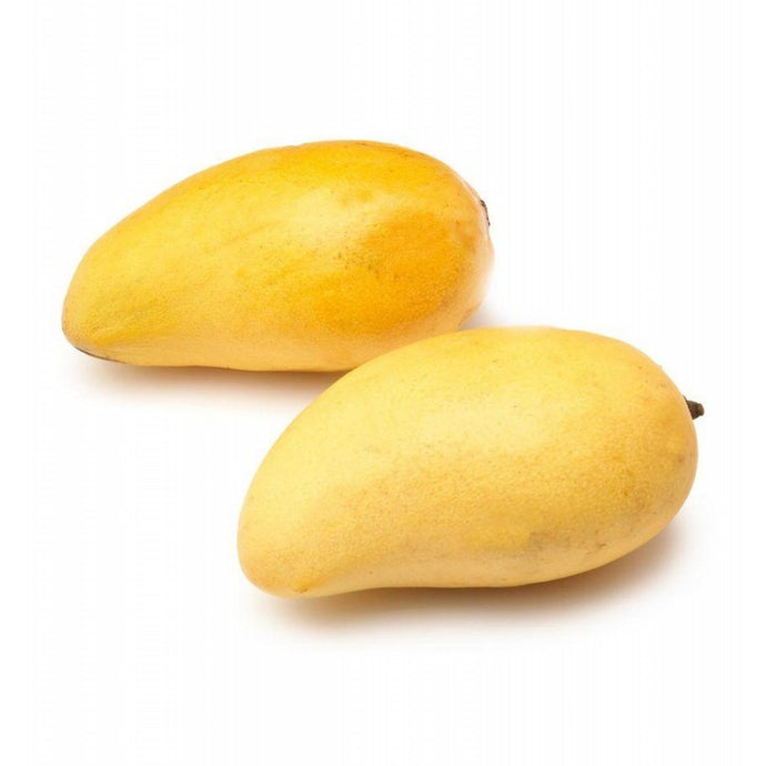 Mangue Ataulfo (lot de 2)