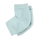 Heel Repair Socks - ATAERA BELLA