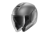 Shark Citycruiser Helmet