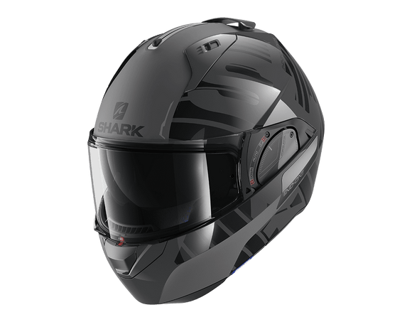 Shark EVO-ONE 2 Helmet Lithion