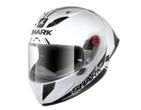 Shark Race-R Pro GP Helmet 30th Anniversary WDK