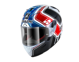 Shark Race-R Pro Helmet Replica Zarco GP France 2018