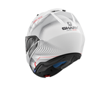 Shark EVO-ONE 2 Helmet Keenser
