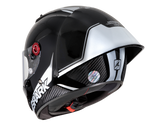 Shark Race-R Pro GP Helmet 30th Anniversary