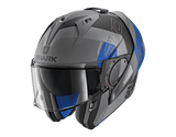 Shark EVO-ONE 2 Helmet Slasher