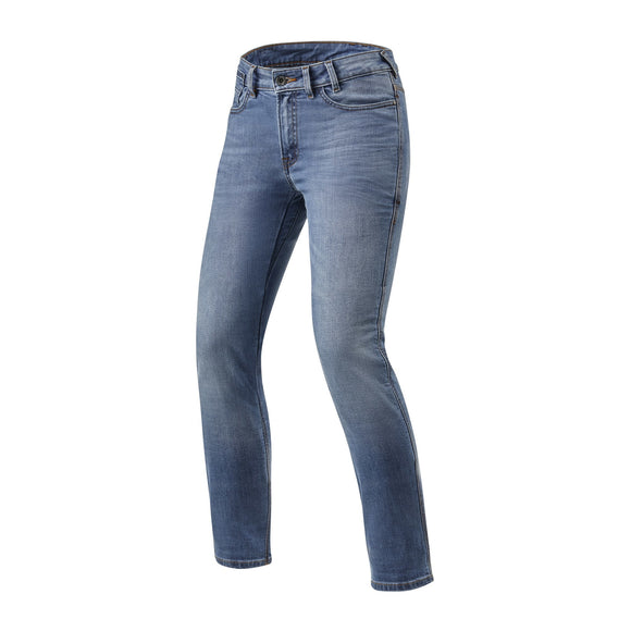 REV'IT! Victoria Lady Jeans