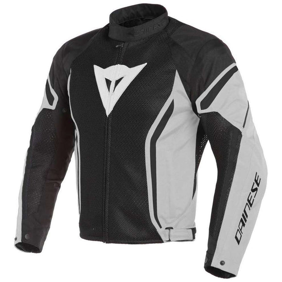 Dainese Air Crono 2 Tex Jacket
