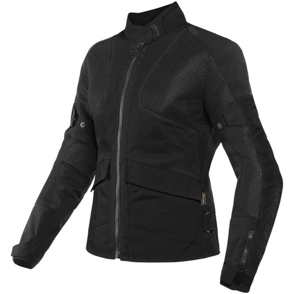 Dainese Air Tourer Lady Tex Jacket