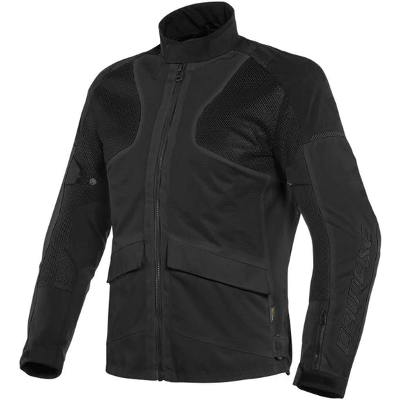 Dainese Air Tourer Tex Jacket