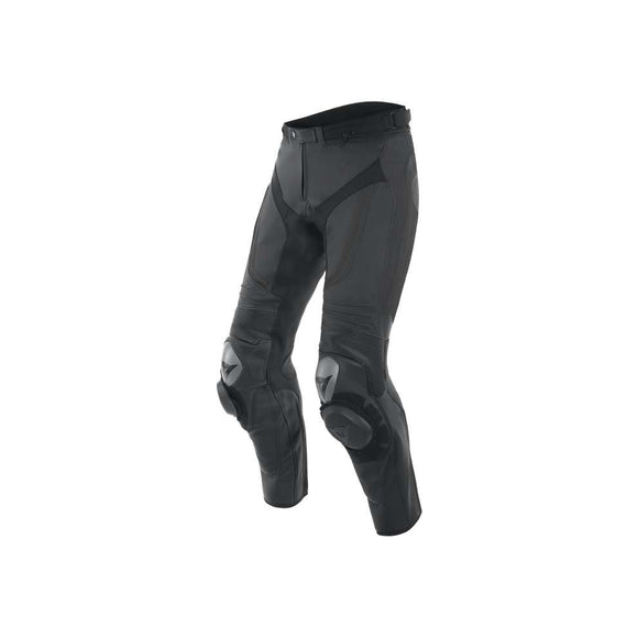 Dainese Alpha Pants