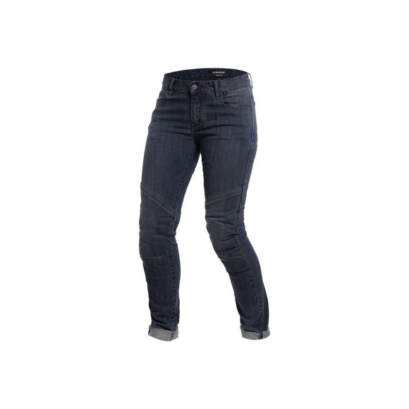 Dainese Amelia Slim Lady Pants
