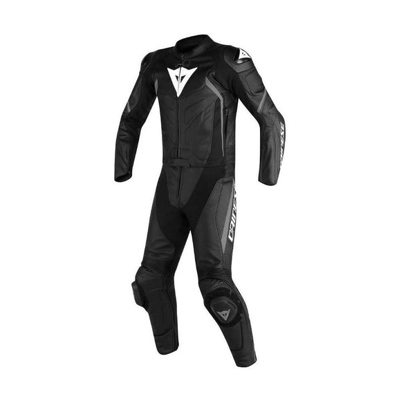 Dainese Avro D2 2 Pcs. Leather Suit