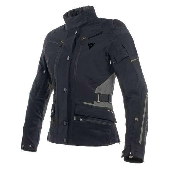 Dainese Carve Master 2 Gore-Tex lady Jacket