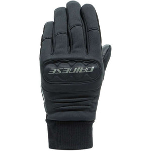 Dainese Coimbra Windstopper Gloves