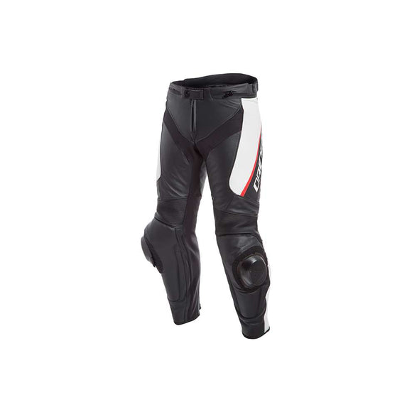 Dainese Delta 3 Leather Pants