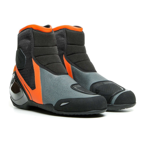 Dainese Dinamica Air Shoes