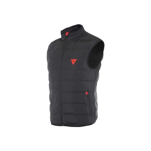 Dainese Afterride Down Vest