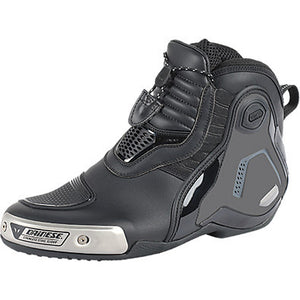 Dainese Dyno Pro D1 Shoe