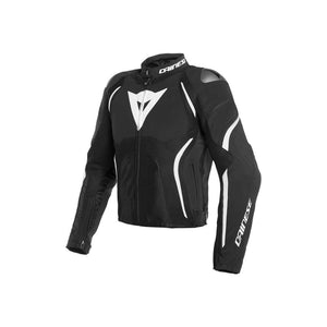 Dainese Estrema Air Tex Jacket