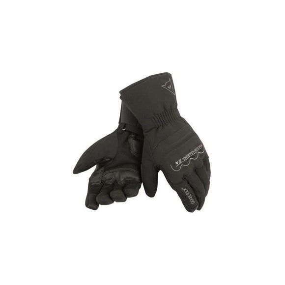 Dainese Freeland Gore-Tex Gloves