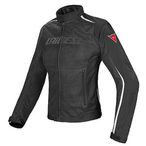 Dainese Hydra Flux D-Dry Lady Jacket