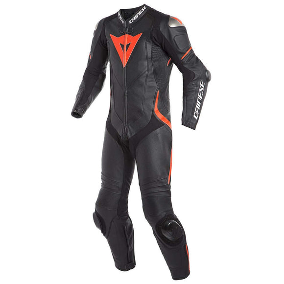 Dainese Laguna Seca 4 1 Pcs. Perforated Leather Suit