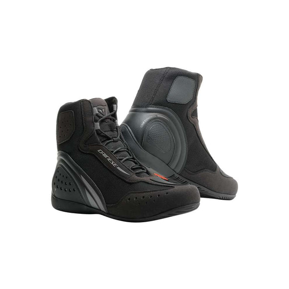 Dainese Motorshoe D1 D-wp Shoes