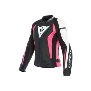 Dainese Nexus Lady Jacket