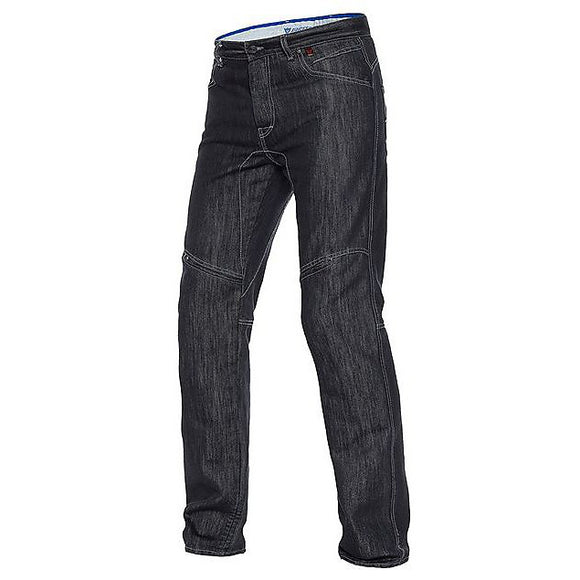 Dainese D1 Evo Jeans