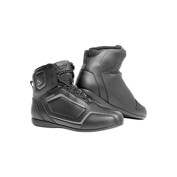 Dainese Raptors D-Wp Lady Shoes