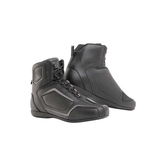 Dainese Raptors Shoes