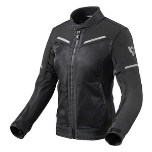 REV'IT! Airwave 3 Lady Jacket