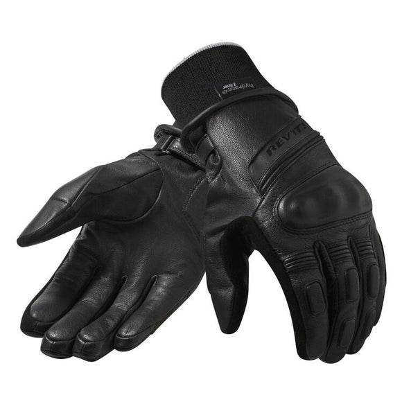 REV'IT! Boxxer 2 H2O Gloves