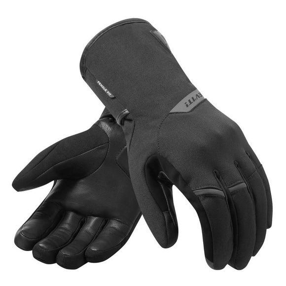 REV'IT! Chevak GTX Lady Gloves