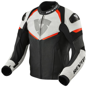 REV'IT! Convex Jacket