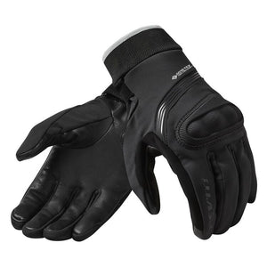 REV'IT! Crater 2 WSP Lady Gloves