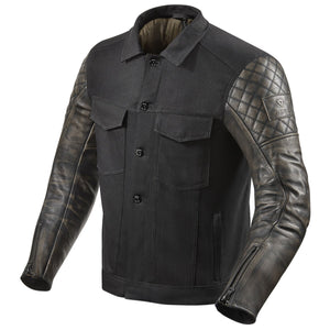 REV'IT! Crossroads Jacket