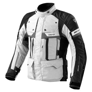 REV'IT! Defender Pro GTX Jacket