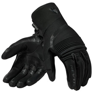 REV'IT! Drifter 3 H2O Lady Gloves