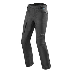 REV'IT! Globe GTX Pants