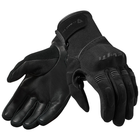 REV'IT! Mosca Lady Gloves