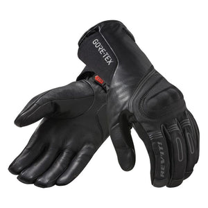 REV'IT! Stratos 2 GTX Gloves