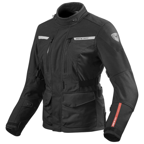 REV'IT! Horizon 2 Lady Jacket