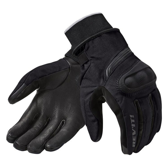 REV'IT! Hydra 2 H2O Lady Gloves