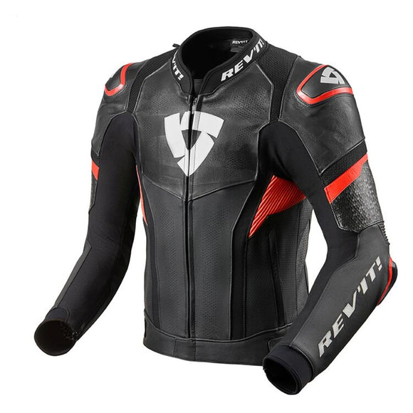 REV'IT! Hyperspeed Pro Jacket