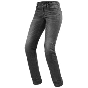 REV'IT! Madison 2 Lady Jeans
