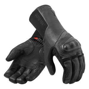 REV'IT! Kodiak GTX Gloves